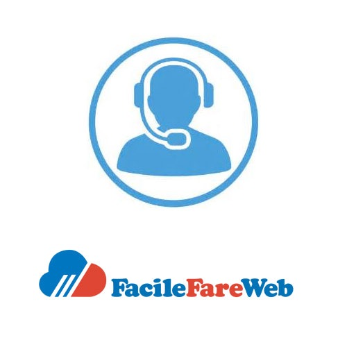 Pack-120-minuti-assistenza-e-tutor-on-line-help-desk