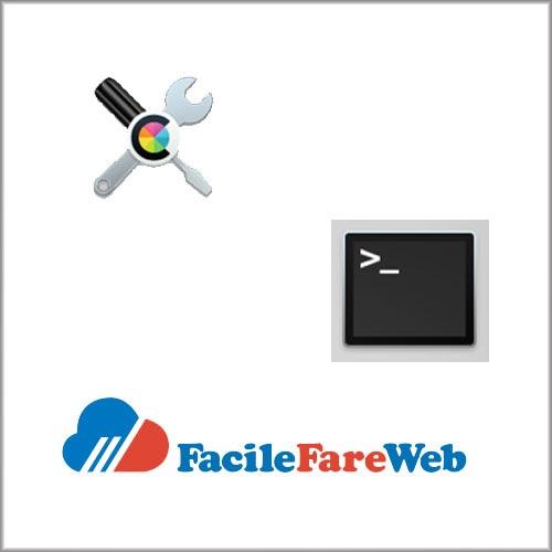 Realizzazione-sito-web-standard-completo-chiavi-in-mano